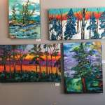 Art & Home Orillia